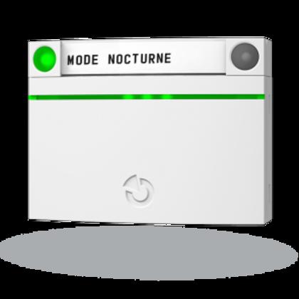 Jablotron module BUS RFID